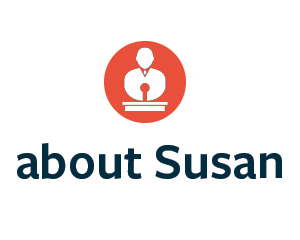 AboutSusan.jpg