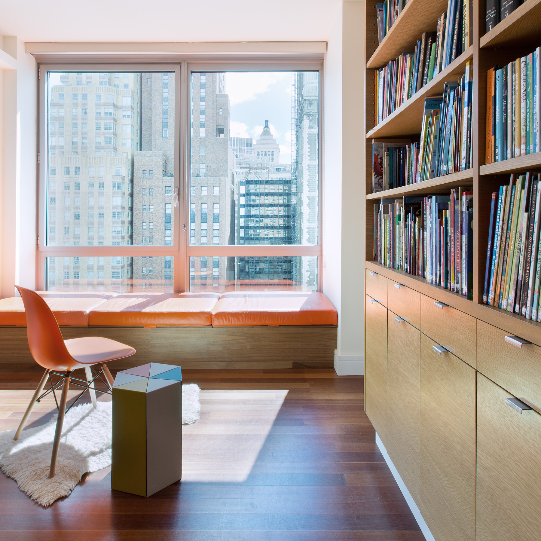 SonyaLee_30WestStreet_Bookshelf_1_square.jpg