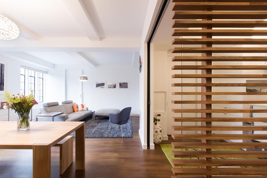 SonyaLeeArchitect_QnsApt_Living Room.jpg