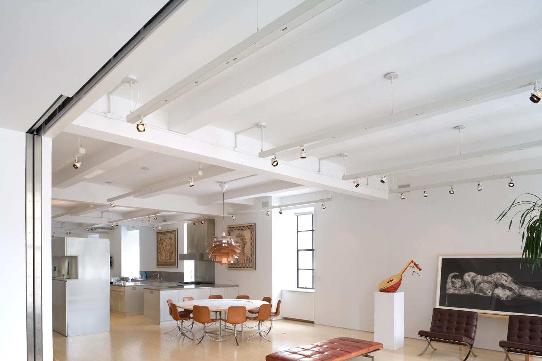 CP Loft Living room.jpg