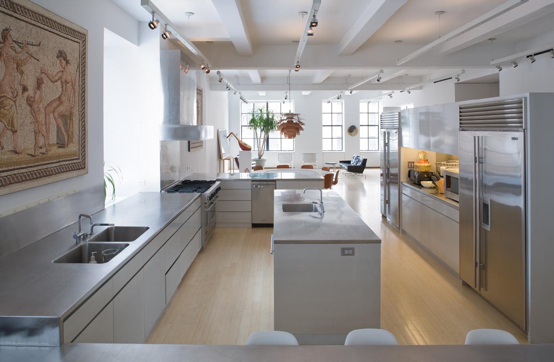 CP Loft kitchen.jpg