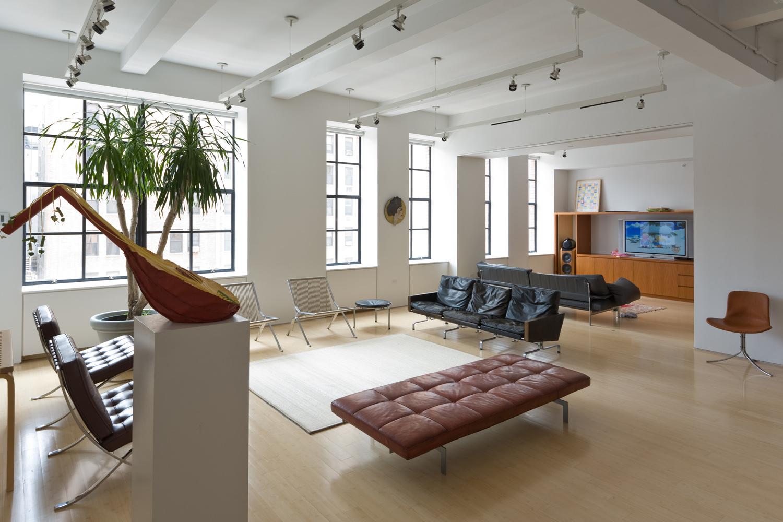 CP Loft Living Room2.jpg