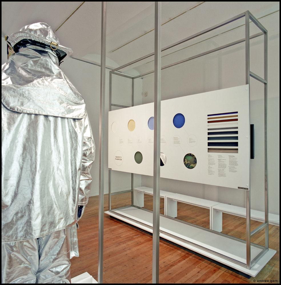 Fire suit-Safety Fabrics Andrew Garn.jpg