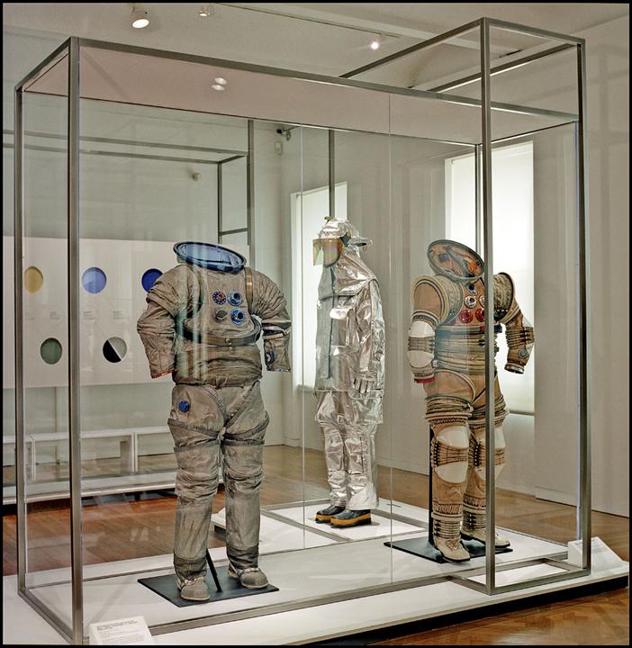 Spacesuits Andrew Garn_lr.jpg