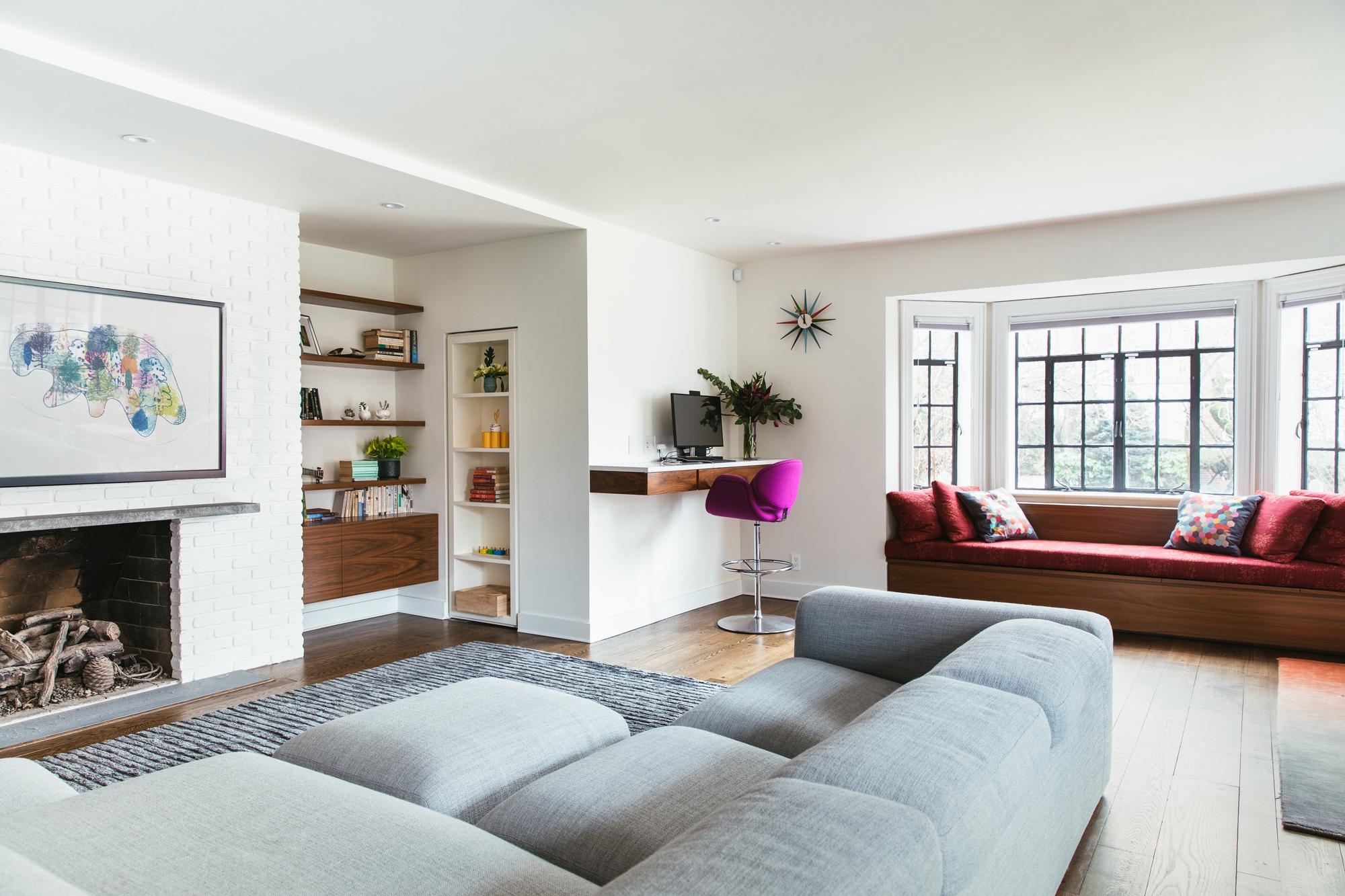 Sonya Lee Architect_Living Rm.jpg
