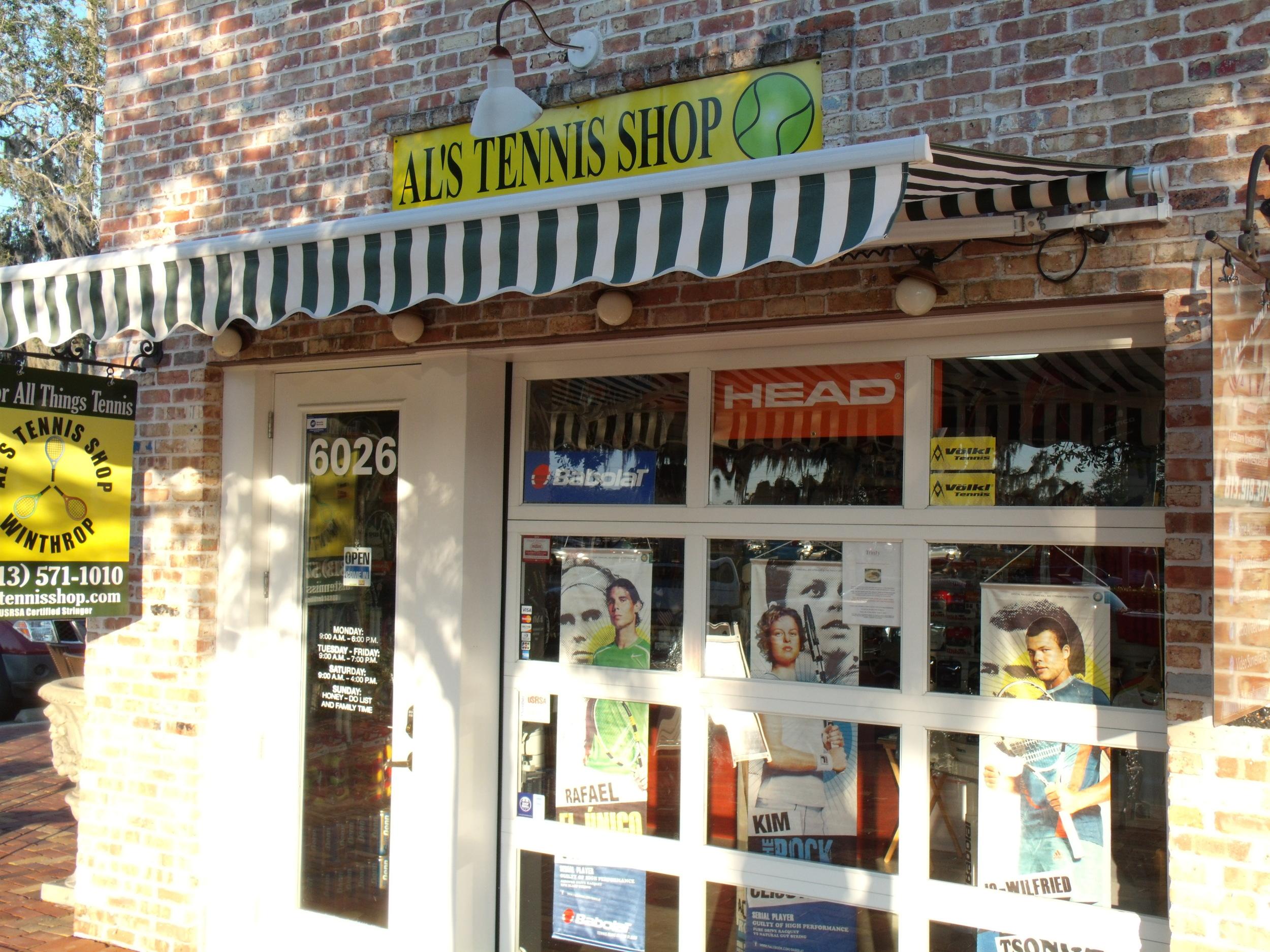 Als Tennis Shop.jpg