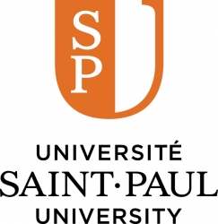 Saint-Paul Uni.jpg