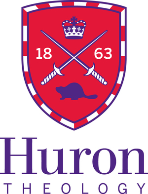 Huron University.jpg