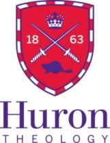 Huron_Theology_Vert_RGB (2).jpg