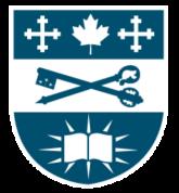 WC-logo (1).png