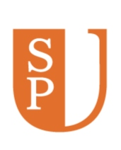 spu-logo-long.jpg