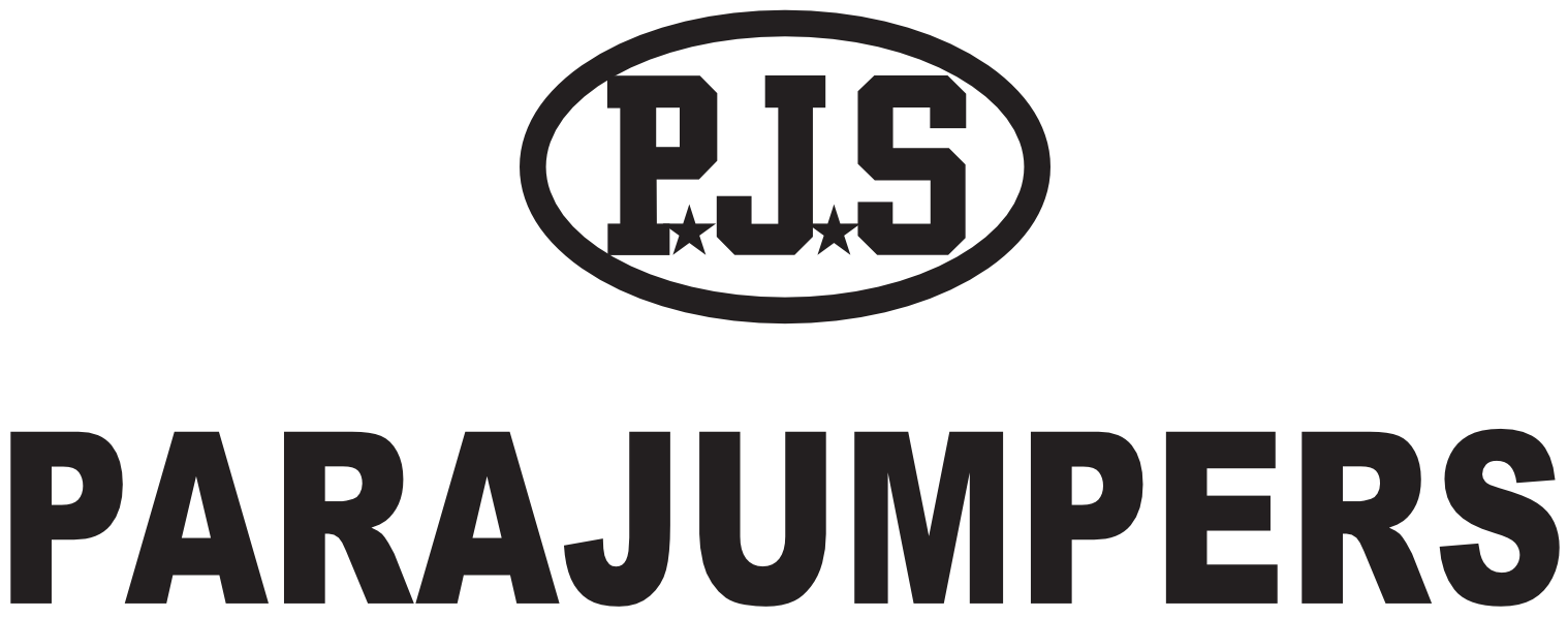 logo_parajumpers.png
