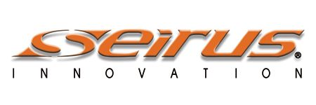 seirus-innovation-logo.jpg