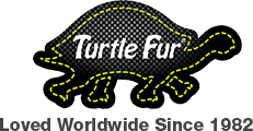 turtlefurlogo.png