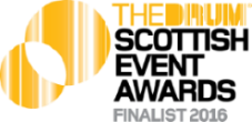 Drum_Scottish Event Awards_finalist.png