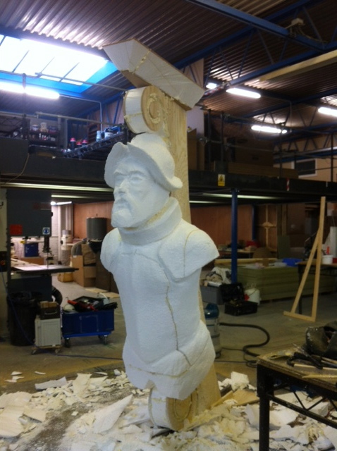 figurehead-carve.jpg