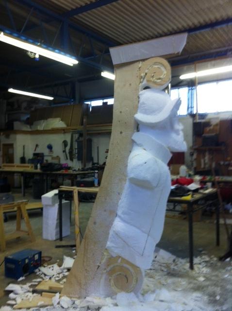 figurehead-carve-side.jpg