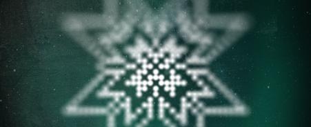 winter-light-fetival-logo.png