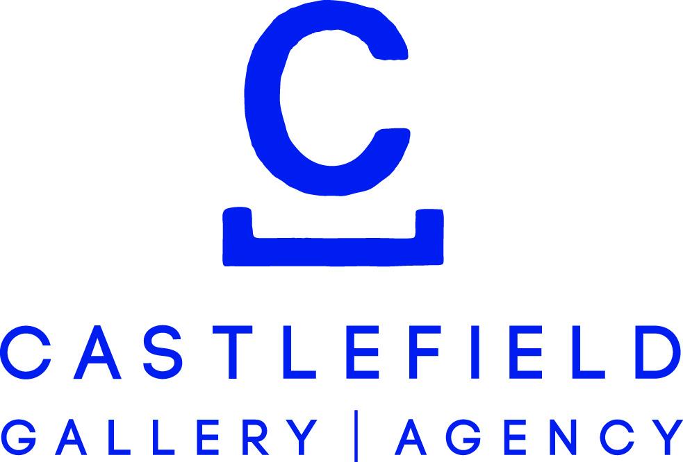 CG_Stacked-Logo_072BLUE.jpg