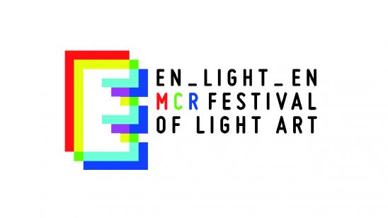 Enlighten logo for press
