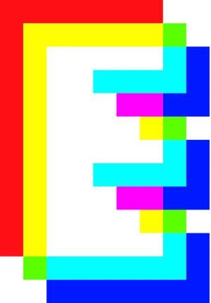 Enlighten (NO MCR) stage 2 logo 1 cmyk _ on white _ (outlines)_c