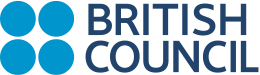 British Council.png