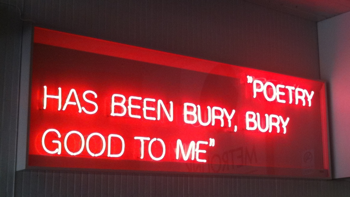 From_Northern_Soul_(Bury_Neon).jpg