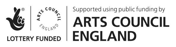 Arts Council Logo lottery_eps_black.jpg