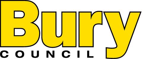 Bury_Council_Logo_NEW.jpg