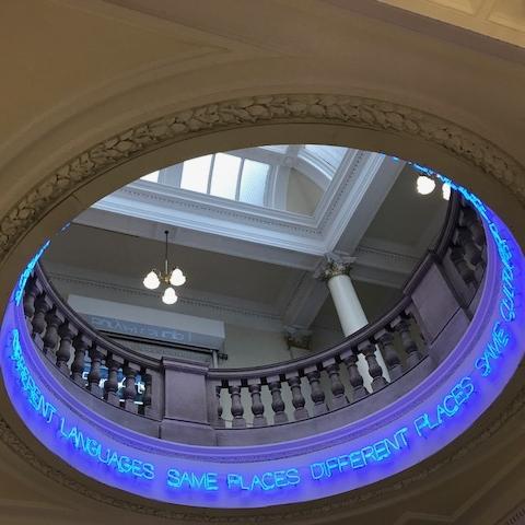 Bury Art Gallery & Museum.JPG