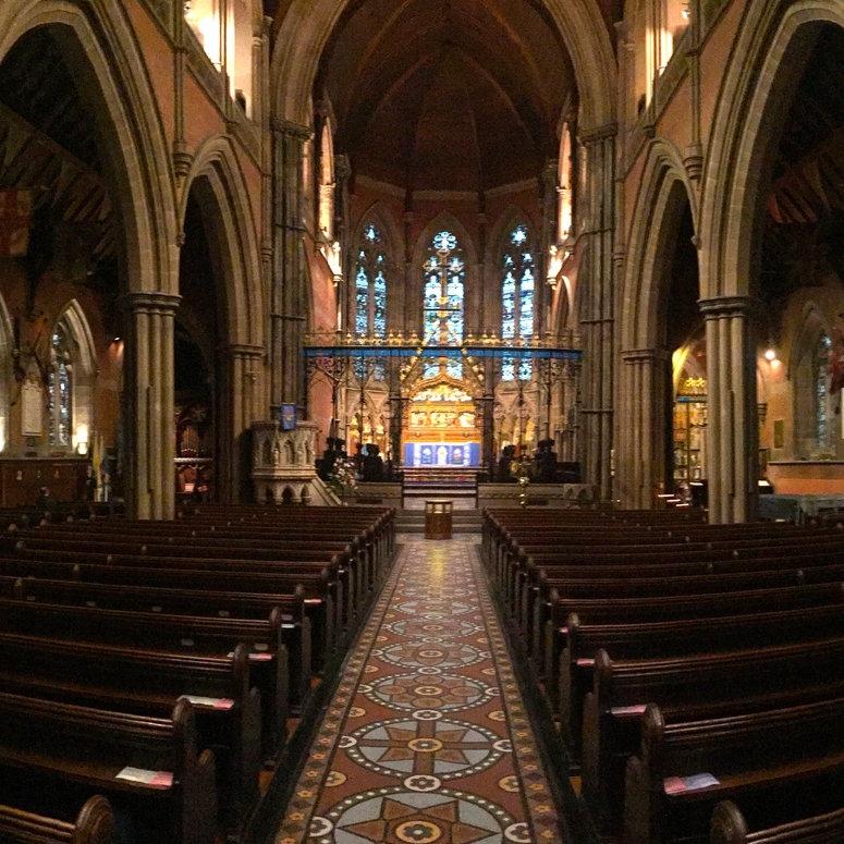 Parish Church.jpg