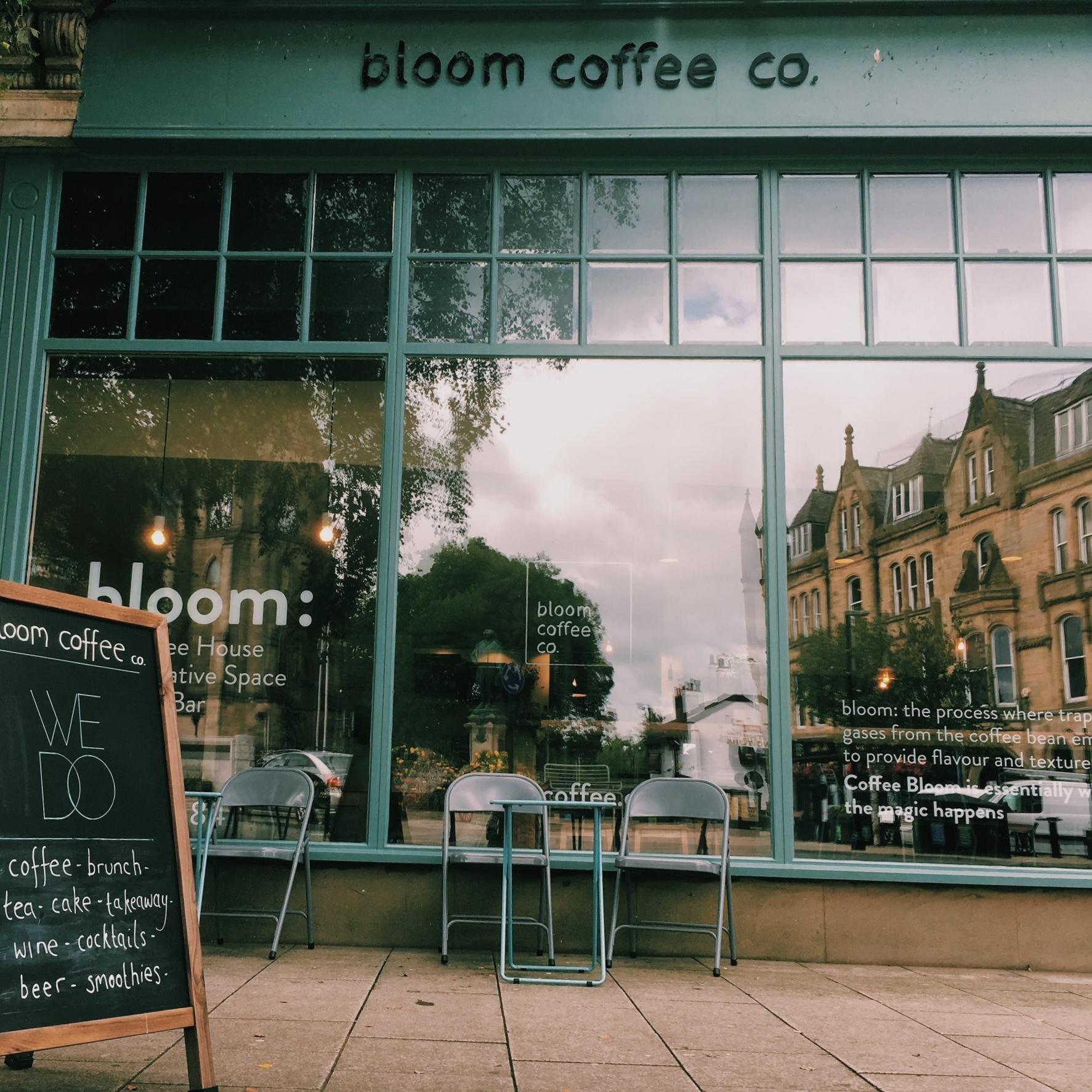 Bloom Coffe Co.JPG