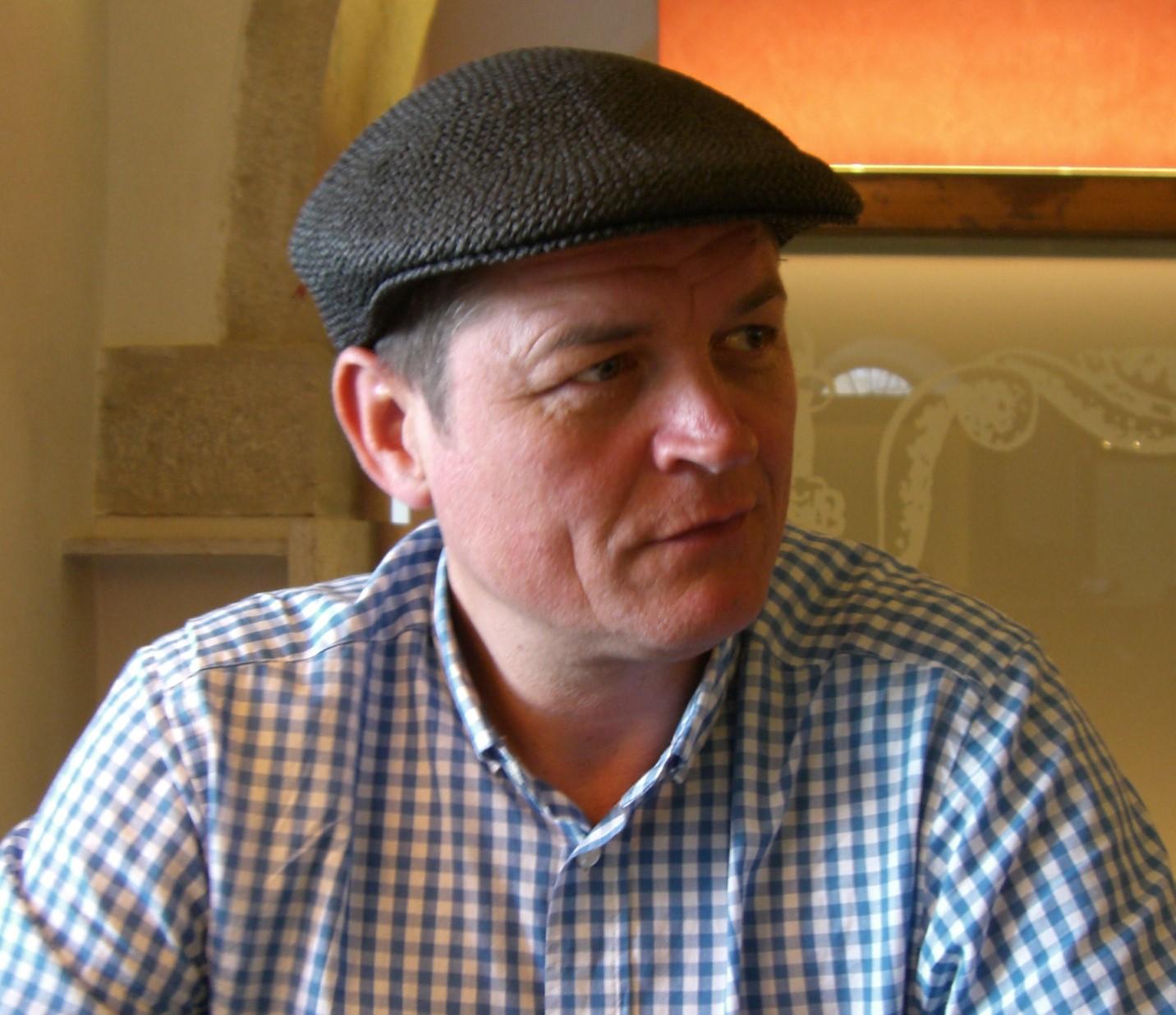 Ulf Pedersen.jpg