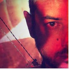 Carlos Bernal_headshot.jpg.png