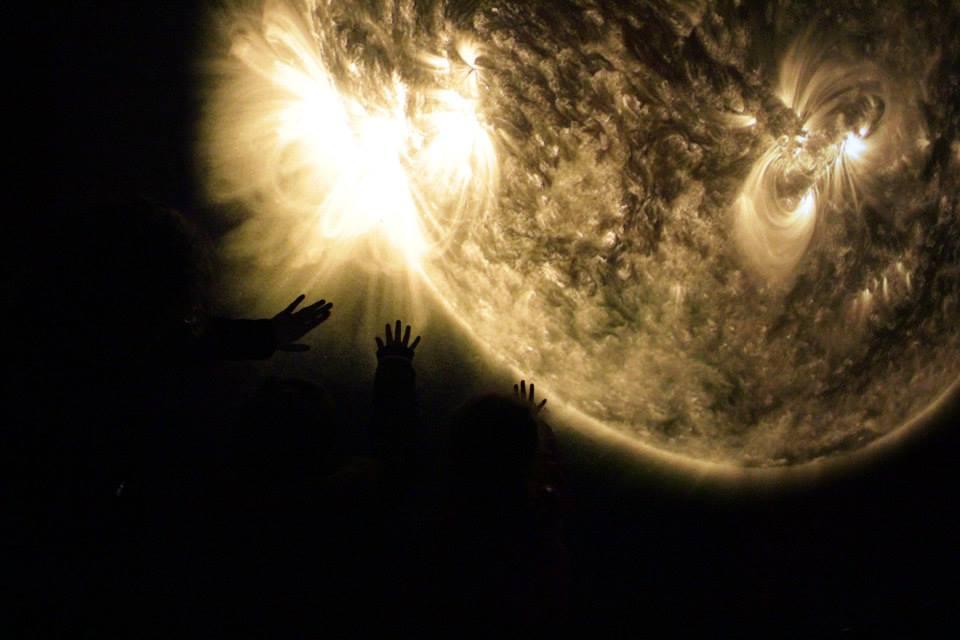 The sun at night.jpg
