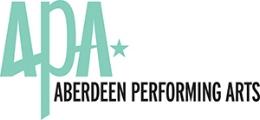 APA 13 Logo 338.jpg
