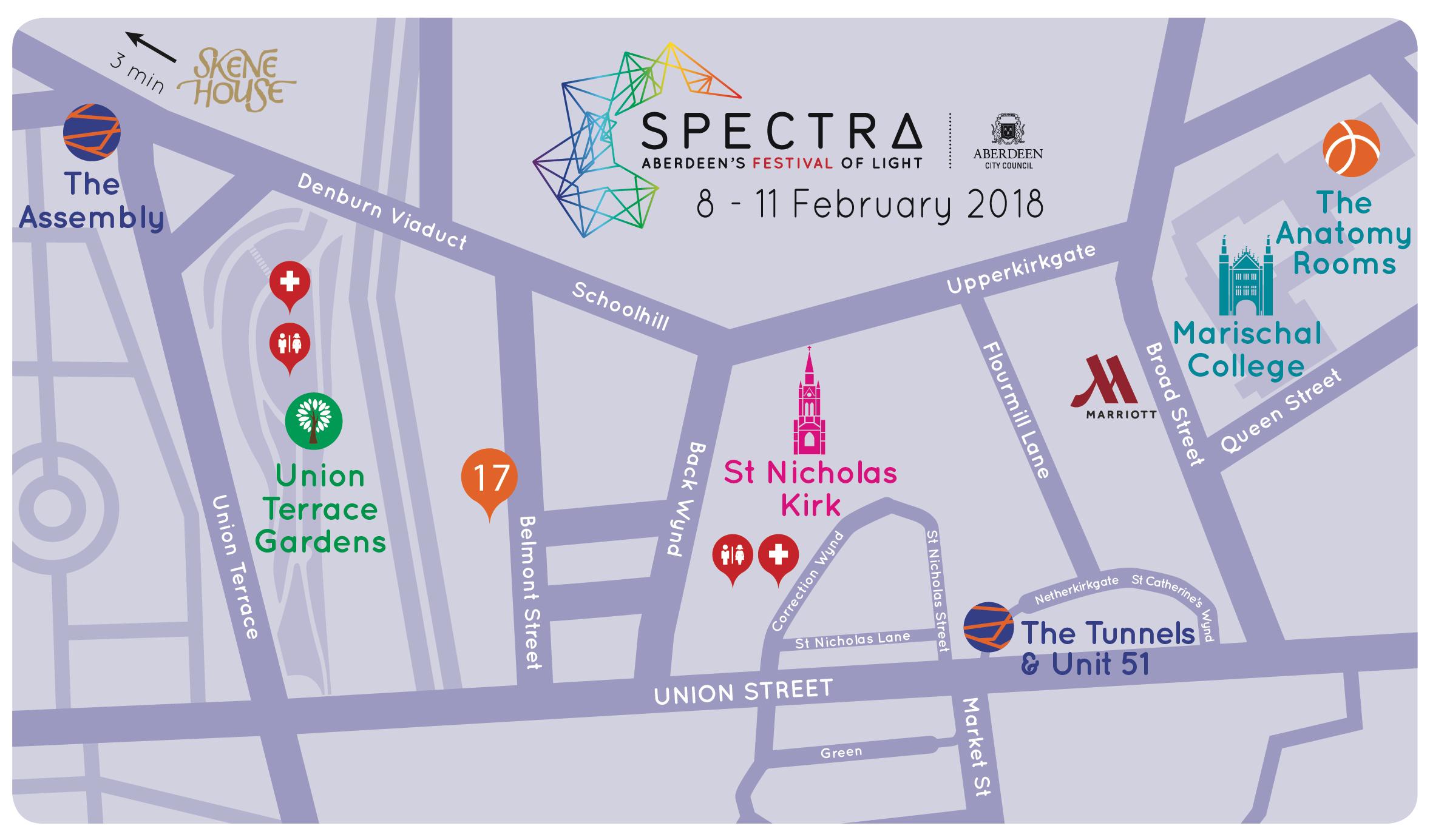 SPECTRA-ARTIST-MAP.jpg