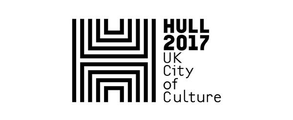 HULLUKCulture2017.jpg