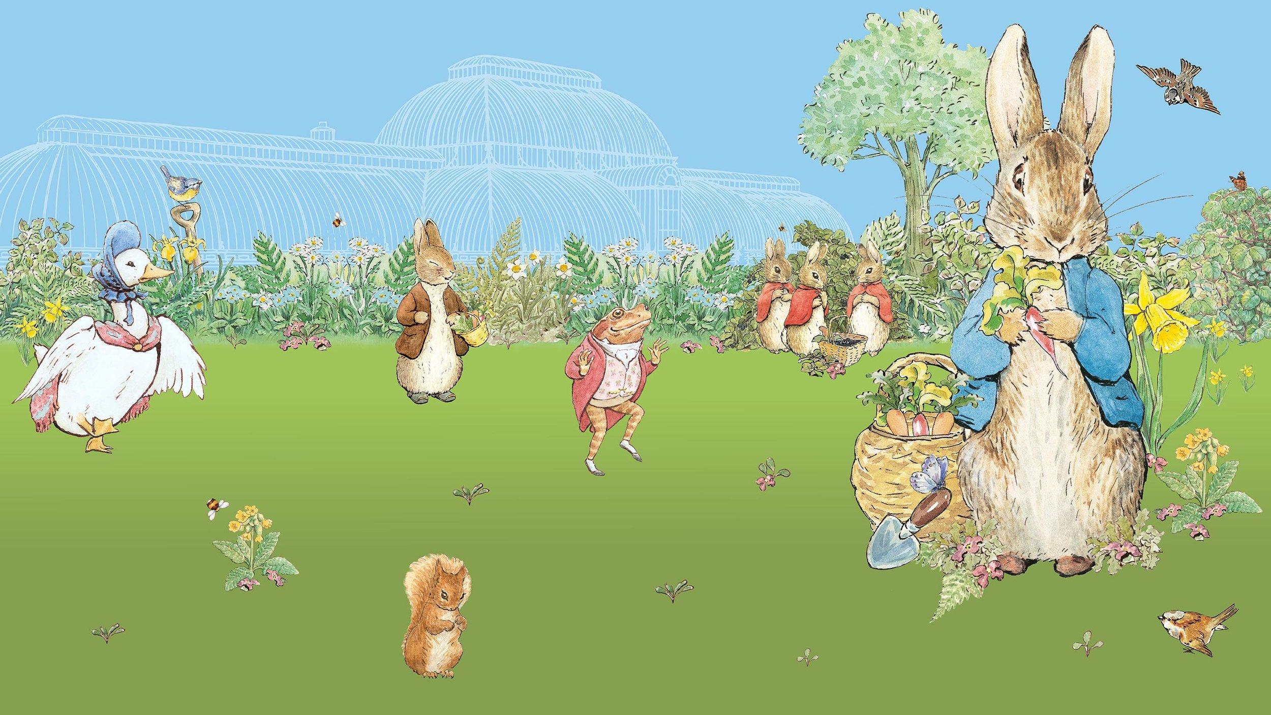 10886_Peter Rabbit_Digital_Hero Image_2880x1620px_ID_AW-final.jpg