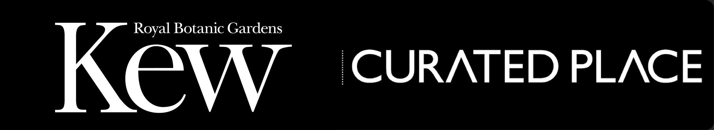 CuratedPlace-KEW-logo.jpg