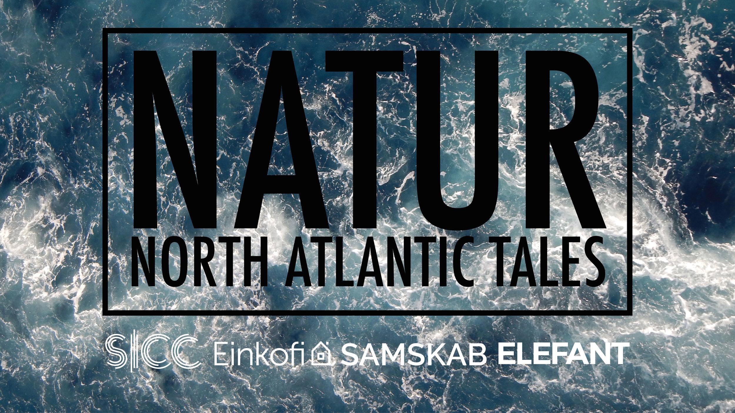 Natur-ALL-ON-SEA-FB-Header-WEB.jpg