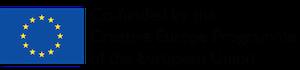 EU_flag_with_Culture_Prog_credit_black EVENTBRITE BODY.png