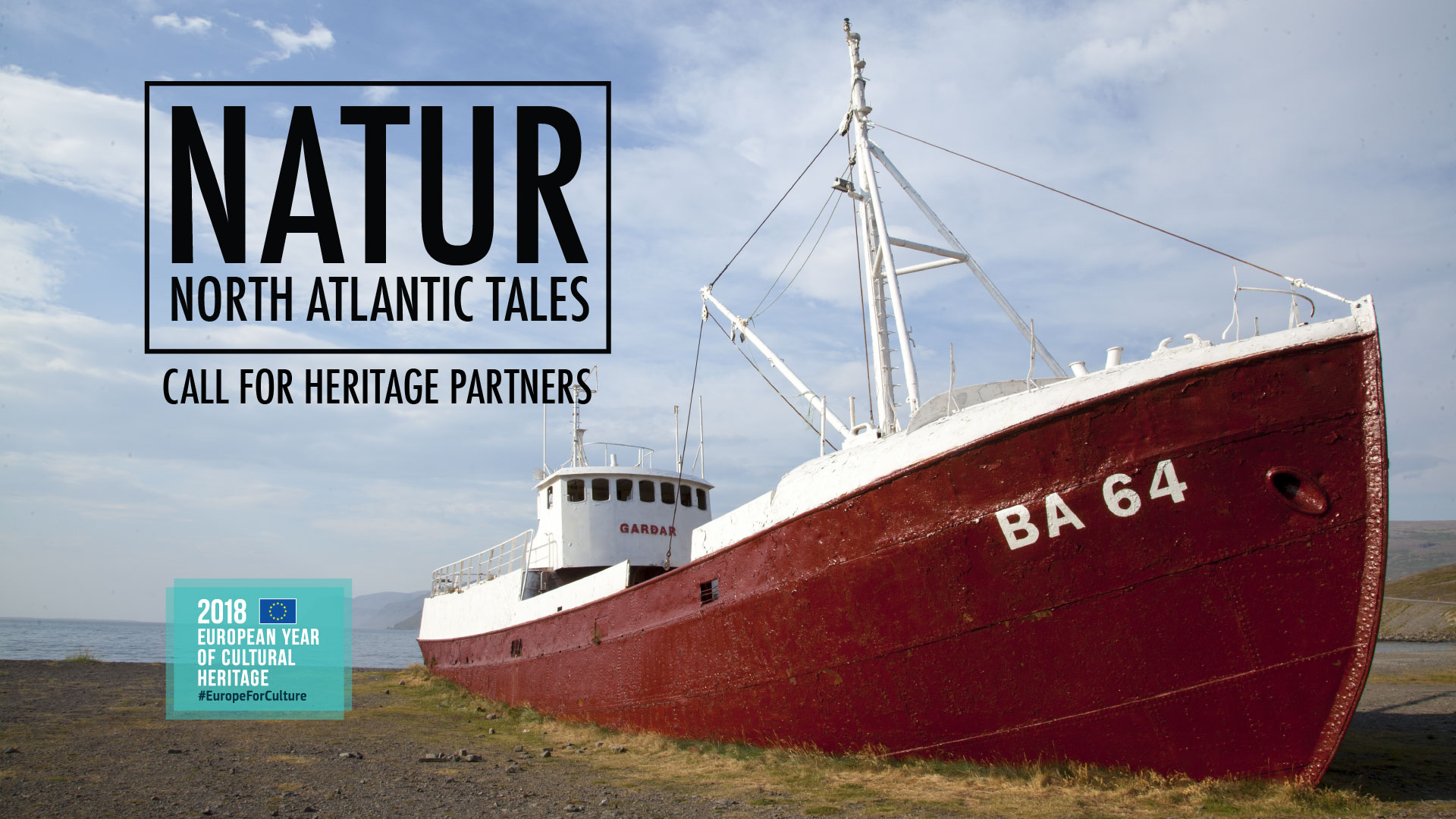 NATUR-Gardar-Boat-Grounded-EYCH-logo.jpg
