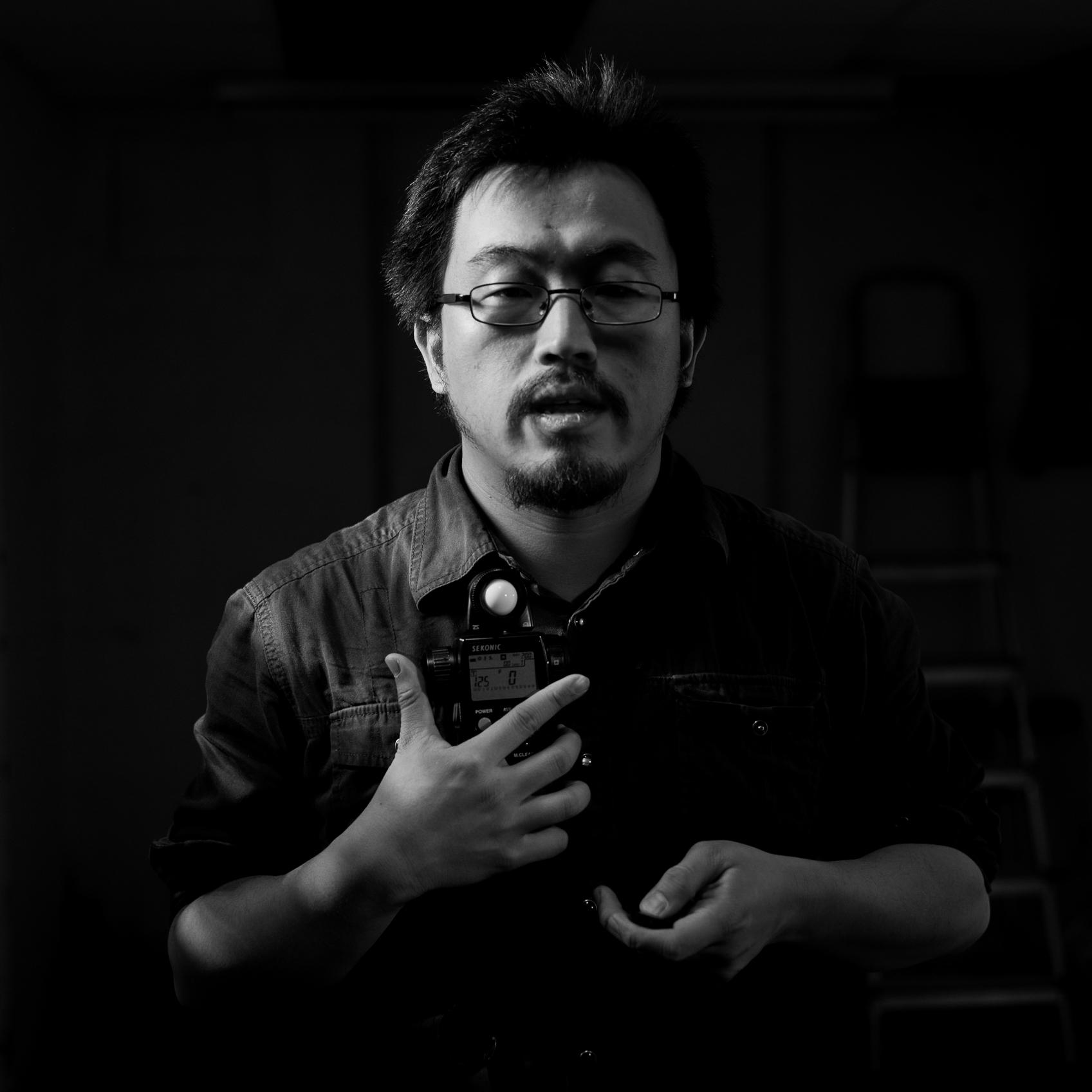 Lucas Chih-Peng Kao press shot.jpg