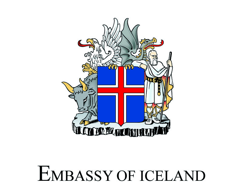 Logo - Embassy of Iceland.jpg