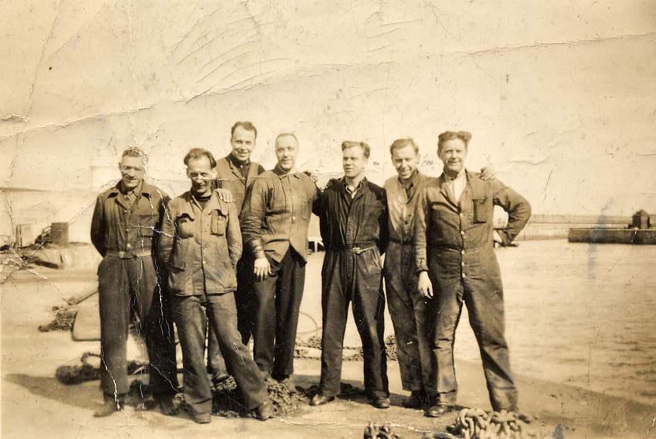 (39)(30) O HULQAL NORWEGIAN SLIP BUCKIE 4-1946-001.jpg