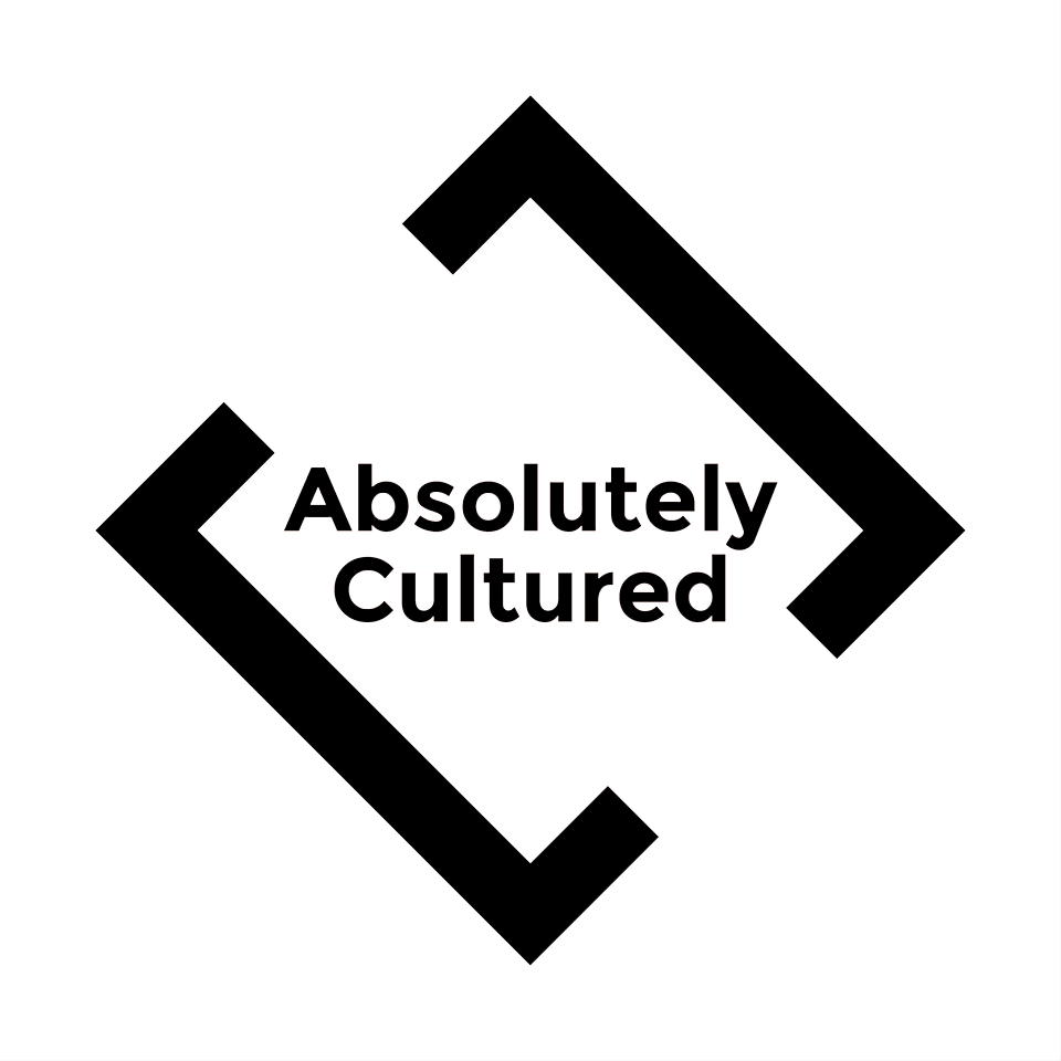 Absolutely Cultured MONO logo.png
