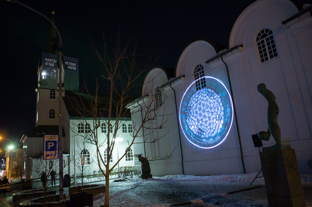 Reykjavik Winter Light Festival 2018 10  Roman Gerasymenko.jpg