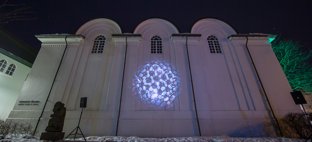 Reykjavik Winter Light Festival 2018 01  Roman Gerasymenko.jpg