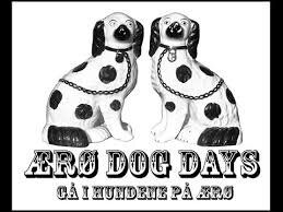 Dog days logo.jpg
